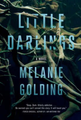 Little Darlings Advance Book Review