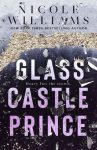 Glass Castle Prince Book Review