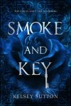 Smoke and Key Book Review