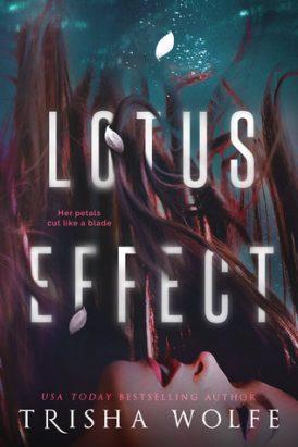Lotus Effect Book Review