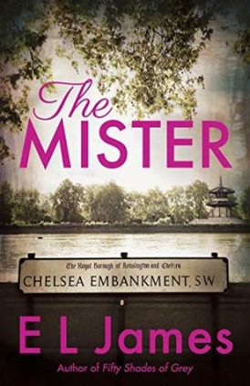 The Mister Is Live!