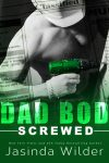 Screwed Book Review