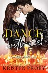 Dance With Me Book Review