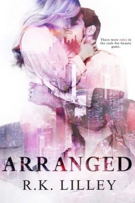 Arranged Book Review