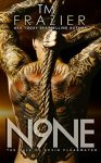 N9ne Book Review
