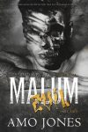 Malum: Part 2 Book Review