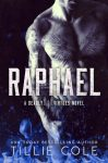 Raphael Book Review