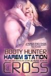 Booty Hunter Book Review