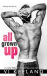 All Grown Up Book Review