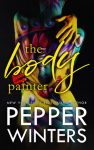 The Body Painter Book Review