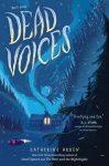Dead Voices Book Review