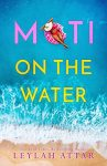 Moti On The Water Book Review