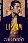 Disarm Book Review