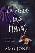 In Peace Lies Havoc Book Review
