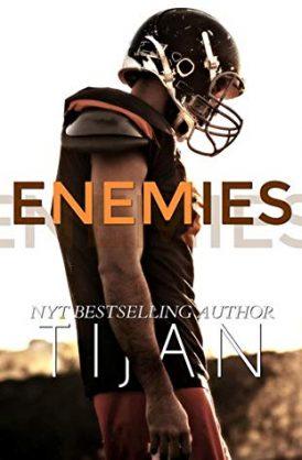 Enemies Book Review