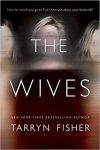 The Wives Book Review