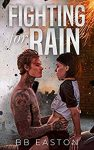 Fighting for Rain Book Review