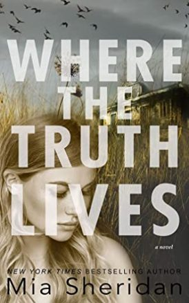 Where the Truth Lives Book Review