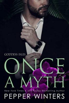 Goddess Isles Series Review