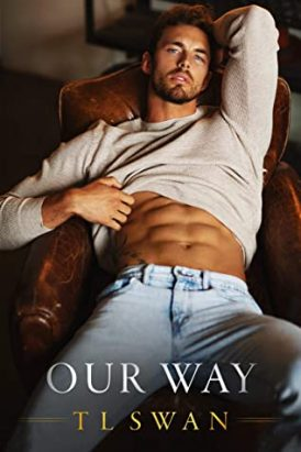 Our Way Book Review
