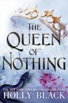 Queen of Nothing Book Review