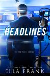 Headlines Book Review