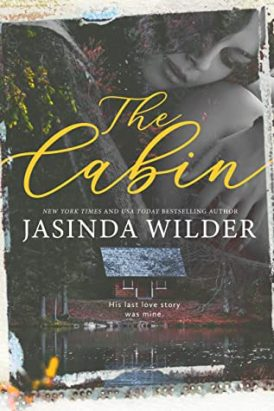 The Cabin Book Review