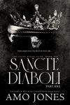 Sancte Diaboli: Part One Book Review