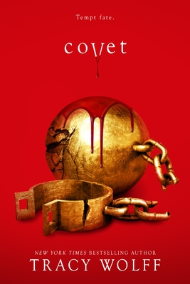 Covet by