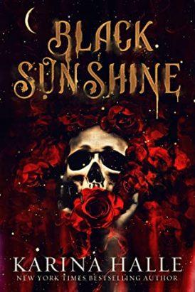 Black Sunshine Book Review